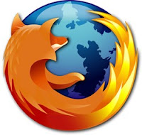Download Firefox 7.0 Beta 1