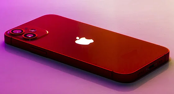 Apple admet la faible demande pour l'iPhone 12 mini