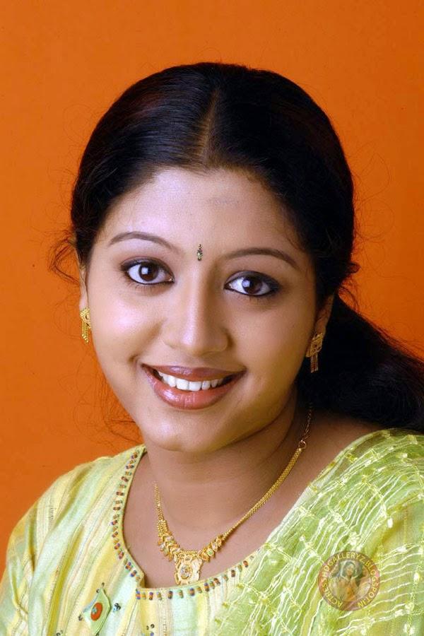 Malayalam Sexy Full Hd