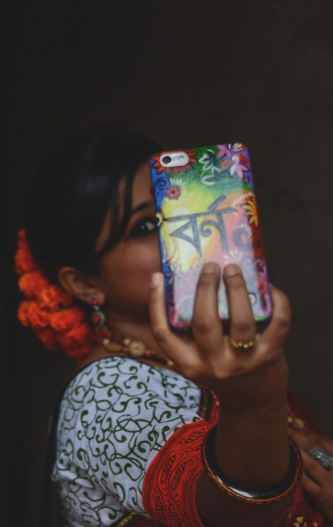 পত্রগল্প : প্রিয়তমা : মোস্তফা হায়দার