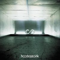 [2001] - Hoobastank