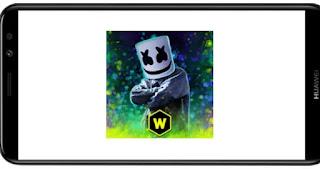 تنزيل برنامج Wallpapers HD 4k Premium mod Pro مدفوع مهكر بدون اعلانات بأخر اصدار