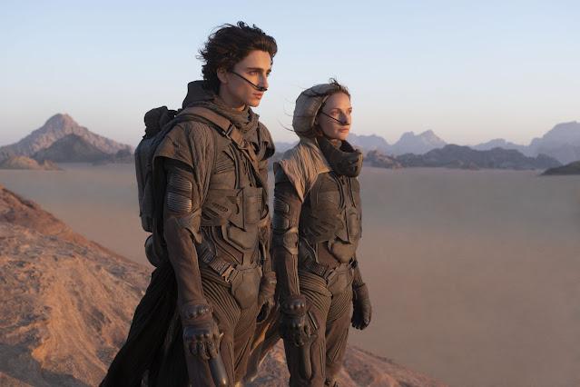Imagen Dune