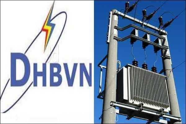 dhbvn-will-close-dhauj-bijli-ghar-between-9-am-to-3-pm-2-july