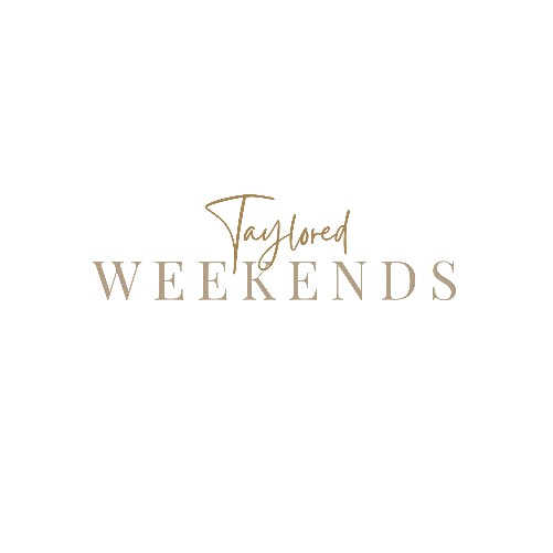 Taylored Weekends