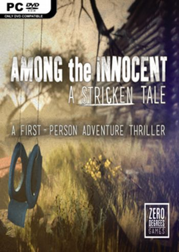Among the Innocent: A Stricken Tale PC Full