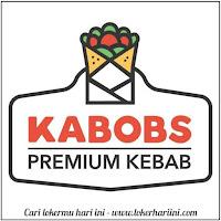 Loker Kabobs Premium Kebab
