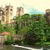 Cerpen Durham University