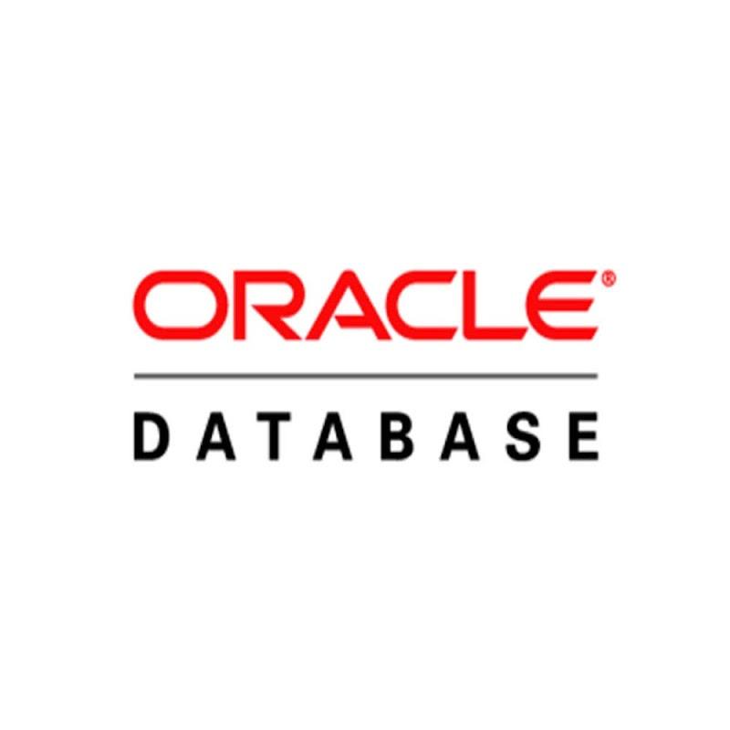 Các phiên bản của Oracle Database