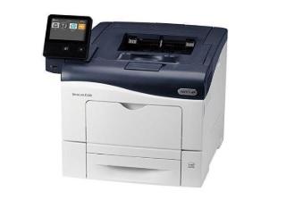 Xerox VersaLink C400 Printer Driver