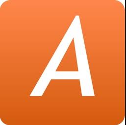 App kiếm tiền online Aboboo bằng cách đặt đơn ảo Hoa hồng cực cao Kèm hướng dẫn kiếm nhiều tiền