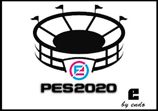 PES 2020 Uniturf v2 Addon for Stadium Server by Endo