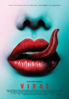 Sinopsis Film VIRAL (2016)