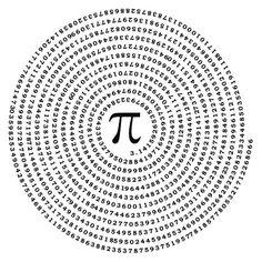 Book Review of Mathematics