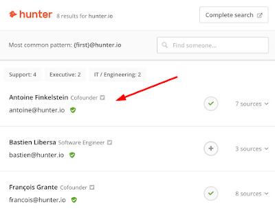 hunter-blogger-best-chrome-extension-hindi