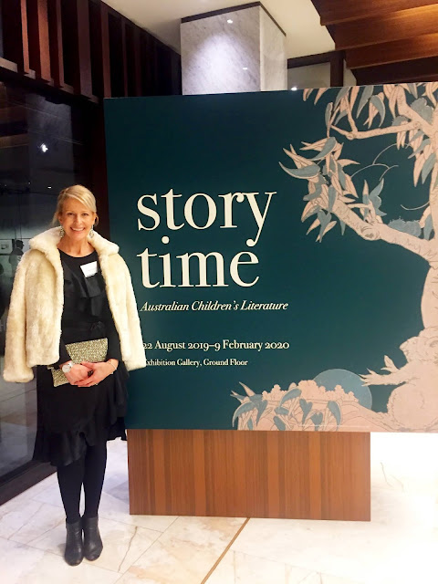 http://taniamccartney.blogspot.com/2019/08/story-time-australian-childrens.html