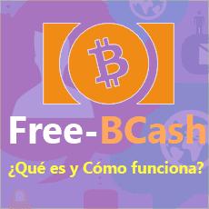 free-bcash-faucet