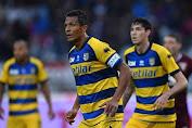 Live Parma vs Torino, Prediksi Skor H2H, Siaran Liga Italia Minggu