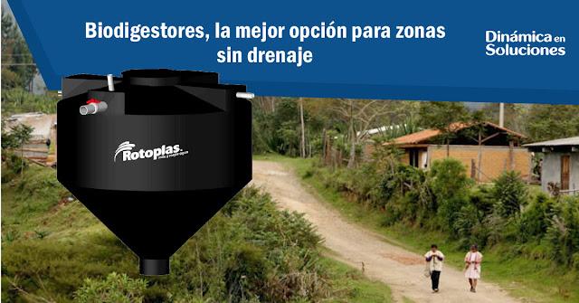 biodigestores-la-mejor-opcion-para-zonas-sin-drenaje