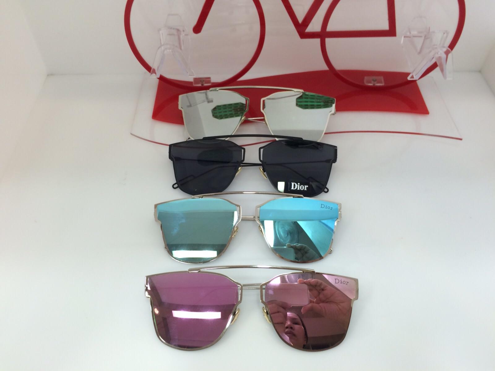 8c0e80e95 Tiago Top Óculos : Réplica de Óculos