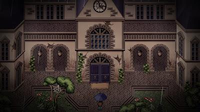 Impostor Factory Game Screenshot 1