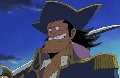 http://pirateonepiece.blogspot.com/2016/08/one-piece-captain-goo.html