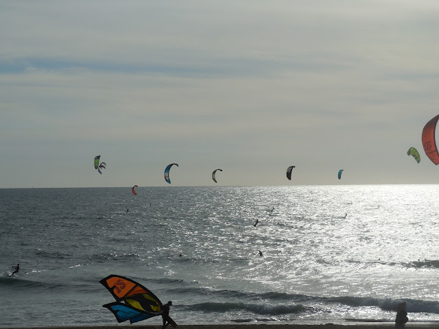 mimizan-kiteSurf-north-beach-france-surf-trip-2015-atlantic-ocean-spaander-sealiberty-cruising