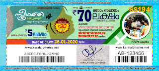 "KeralaLotteries.net, ""kerala lottery result 28.01.2020 sthree sakthi ss 194"" 28th January 2020 result, kerala lottery, kl result,  yesterday lottery results, lotteries results, keralalotteries, kerala lottery, keralalotteryresult, kerala lottery result, kerala lottery result live, kerala lottery today, kerala lottery result today, kerala lottery results today, today kerala lottery result, 28 1 2020, 28.1.2020, kerala lottery result 28-1-2020, sthree sakthi lottery results, kerala lottery result today sthree sakthi, sthree sakthi lottery result, kerala lottery result sthree sakthi today, kerala lottery sthree sakthi today result, sthree sakthi kerala lottery result, sthree sakthi lottery ss 194 results 28-01-2020, sthree sakthi lottery ss 194, live sthree sakthi lottery ss-194, sthree sakthi lottery, 28/1/2020 kerala lottery today result sthree sakthi, 28/01/2020 sthree sakthi lottery ss-194, today sthree sakthi lottery result, sthree sakthi lottery today result, sthree sakthi lottery results today, today kerala lottery result sthree sakthi, kerala lottery results today sthree sakthi, sthree sakthi lottery today, today lottery result sthree sakthi, sthree sakthi lottery result today, kerala lottery result live, kerala lottery bumper result, kerala lottery result yesterday, kerala lottery result today, kerala online lottery results, kerala lottery draw, kerala lottery results, kerala state lottery today, kerala lottare, kerala lottery result, lottery today, kerala lottery today draw result, ticket image"