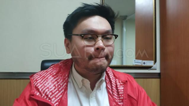 Diam-diam PSI Minta Dana Bantuan Politik Dinaikin hingga Rp20 Ribu per Suara