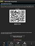 Phần Mềm BlackBerry hỗ trợ Download bằng QR-Code
