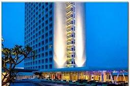 Novotel Hotel Tangerang : Alamat, Fasilitas dan Keunggulannya