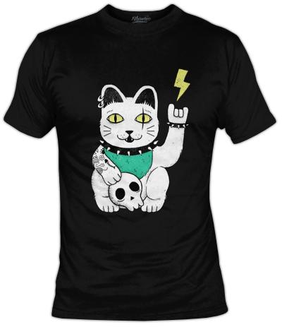 https://www.fanisetas.com/camiseta-maneki-metal-p-4956.html