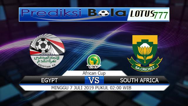 https://lotus-777.blogspot.com/2019/07/prediksi-egypt-vs-south-africa-7-juli.html