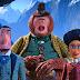 SR LINK, la nueva película del estudio LAIKA llega a los cines argentinos