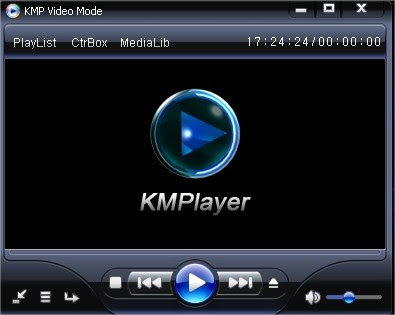 KM multimedia player for audio,video,internet tv streaming