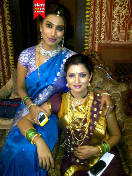 Radhika apte hot marathi bolly actress exposing her pussy - 1 part 10