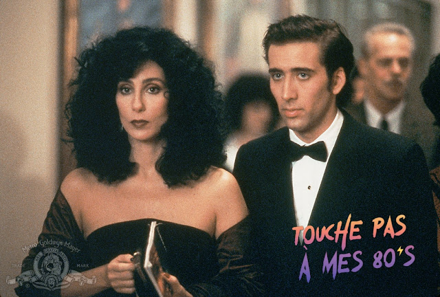 http://fuckingcinephiles.blogspot.com/2019/11/touche-pas-mes-80s-72-moonstruck.html