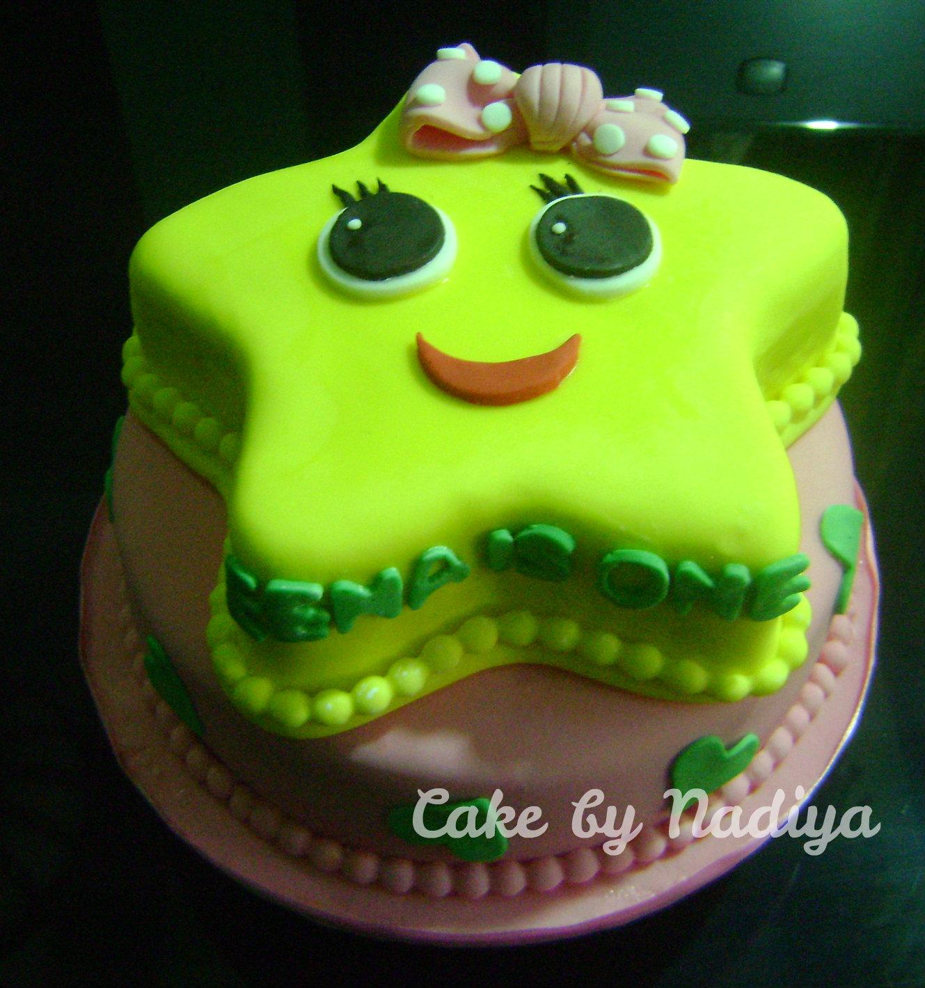Cake Baking Classes Reading