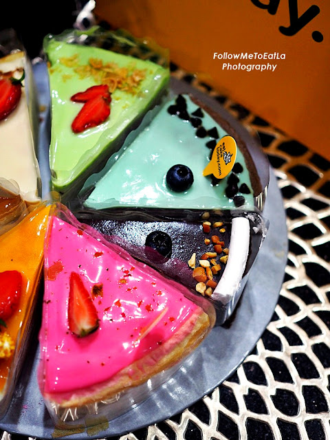 Best Mille Crêpe Cakes Delivery By Eat Cake Today