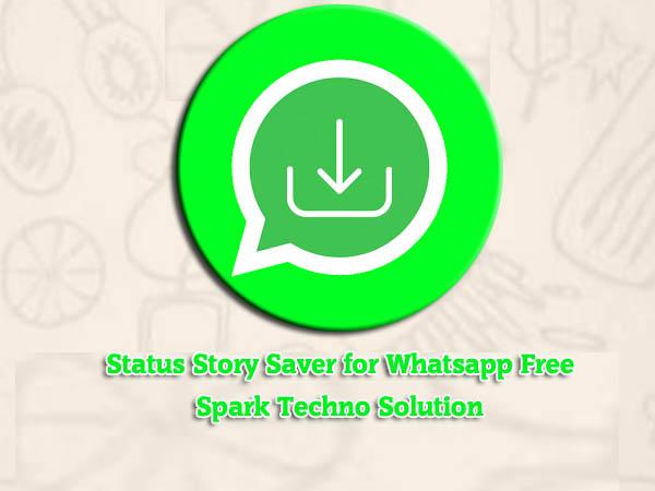 new status saver app download