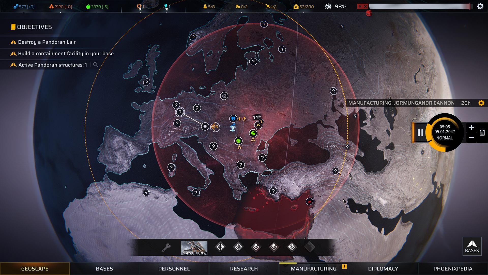 phoenix-point-pc-screenshot-1