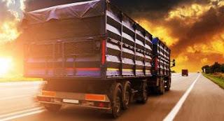 oralite untuk truk dan trailer