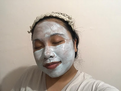 review-madame-gie-mud-mask