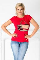 tricou-de-primavara-femei-5