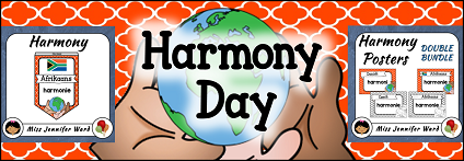 https://www.teacherspayteachers.com/Store/Miss-Jennifer-Ward/Search:harmony%20day