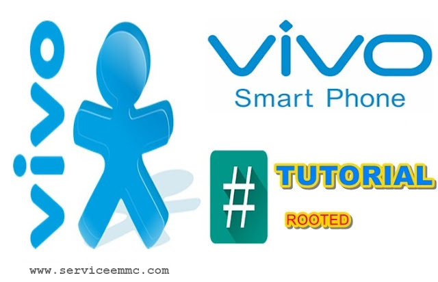 Tutorial Cara Root Vivo V9