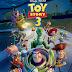 تحميل لعبة Toy Story 3 The Video Game