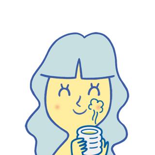 ビオレママ顔メーカー,無料,プロフィール画像