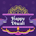 Happy Diwali History | Deepawali 2020 Images Photos Wishes SMS & Quotes