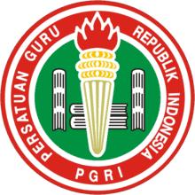 Pedoman Pelaksanaan HUT Ke-74 PGRI dan HGN Tahun 2019